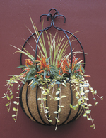 imperial wall basket coco liner kc77 cltc77 $ 15 95 16 imperial wall