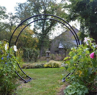 Buy Moon Gate Arch Kinsman Company